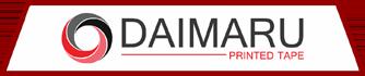 logo daimaruprintedtape