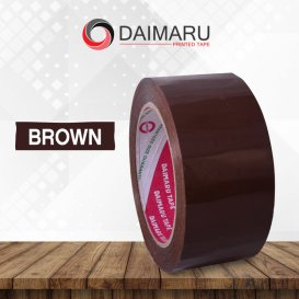 brown-colour-tape-4235