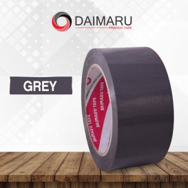 grey-colour-tape-6449