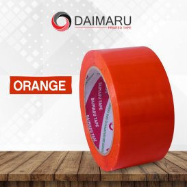orange-colour-tape-3118
