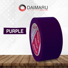 purple-colour-tape-2990