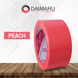 peach-colour-tape-9851