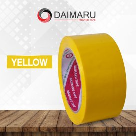yellow-colour-tape-9843